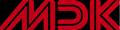 Moldstock Logo