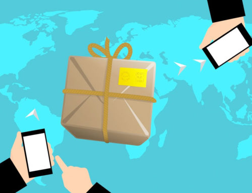 Calendario de envíos internacionales: una herramienta imprescindible en los servicios logísticos