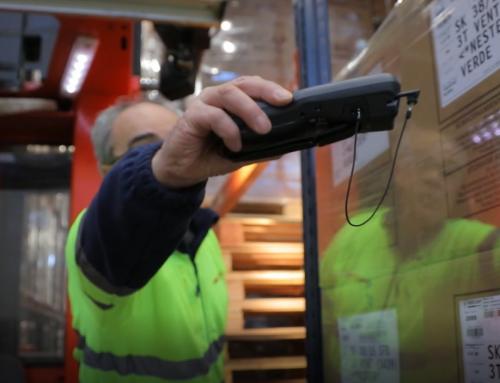 La trazabilidad logística ¿por qué es tan importante?