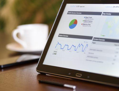 ¿Qué es el marketing logístico y por qué se ha vuelto tan importante?
