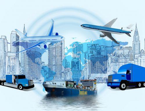 ¿Cuándo ha llegado el momento de externalizar la cadena de suministro?