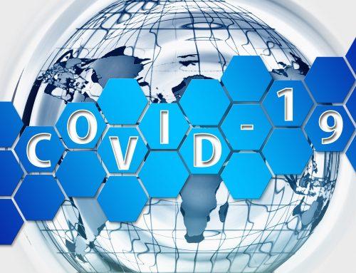 ¿Es posible que hayan mejorado los procesos logísticos con el covid-19?