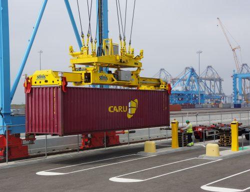 ¿Qué es un operador logístico 5PL?