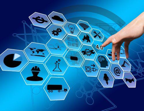 La importancia de la automatización en los proceso logísticos