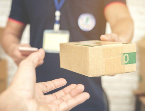 5 estrategias para reducir las devoluciones en un ecommerce